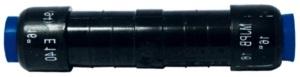 Зажим соединительный MJPT-16