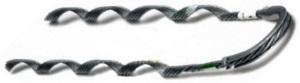 Зажим натяжной спиральный НСО-2(3,5)-7,6/8,3 б/к