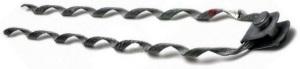 Зажим натяжной спиральный НСО-9-16,2