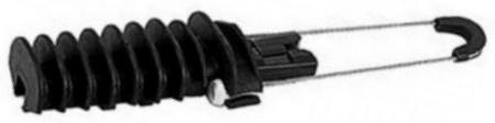 Зажим анкерный PA-54-1500
