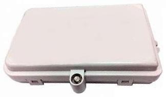 Коробка распределительная оптическая КРО-FTTH-004