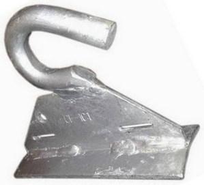 Крюк бандажный CF-16.1