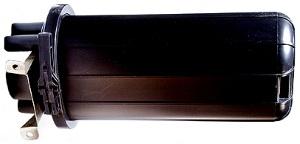 Муфта оптическая GJS-R 144 Core
