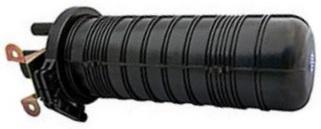 Муфта оптическая GJS-О 96 Core (болт)