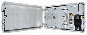 Кросс-муфта оптическая GP-D-mini