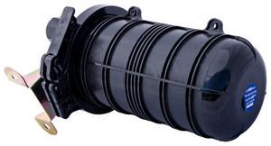 Муфта оптическая GJS-1-D 48 (болт)