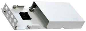Кросс оптический настенный ШКО-НМк-8