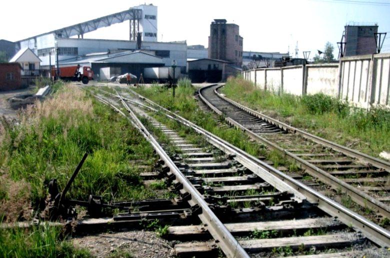 Аутсорсинг средств ЖАТ промышленных предприятий