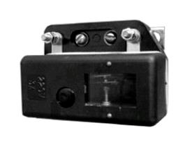 Выключатель тока АМВ-2