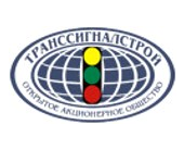 Открытое Акционерное Общество ТрансСигналСтрой — СМП-804