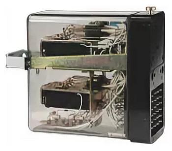 Реле трансмиттерное типа ТШ-65В2